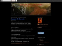 junior-bittencourt.blogspot.com