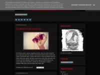 cptassi.blogspot.com