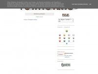 pagames.blogspot.com