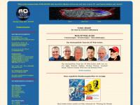 Rp49.de - Science-Fiction-Romanhefte mit Perry Rhodan, Atlan, Utopia und Terra Ausgaben