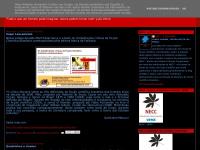necceficciones.blogspot.com