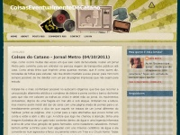 coisaseventualmentedocatano.blogspot.com