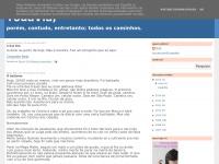 dtodavia.blogspot.com