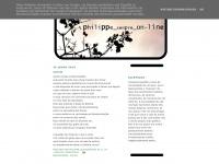 philippesempreonline.blogspot.com