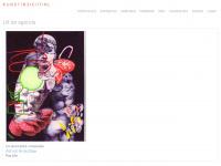 Kunstinzicht.nl - kunstenaars - galeries - musea - agenda - kunstlinks - vraag en aanbod