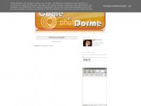 comeedorme.blogspot.com