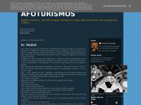 afoturismos.blogspot.com