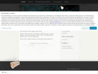 cidadedosnobres.wordpress.com