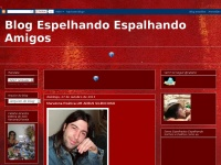 reflexosespelhandoespalhandoamigos.blogspot.com