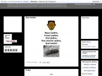 rabiscosdomane.blogspot.com