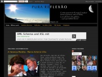 purareflexao.blogspot.com
