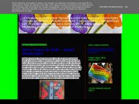 ecosdaculturapopular.blogspot.com