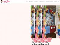dicasdajapa.com.br