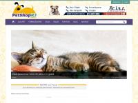 petshoprj.com.br