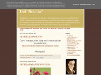 bpmenotti.blogspot.com