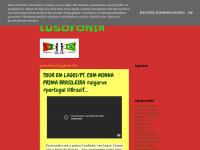 nlusofonia.blogspot.com