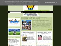 ptdarocha.blogspot.com