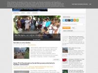 territorio-irrestrito.blogspot.com