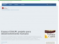 esalm.com.br