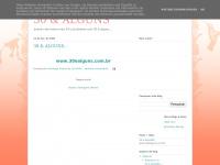30ealguns.blogspot.com