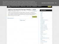 delapostilas20.blogspot.com