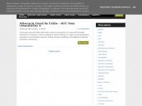 delapostilas21.blogspot.com