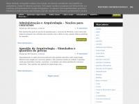 delapostilas19.blogspot.com