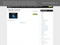 delapostilas15.blogspot.com