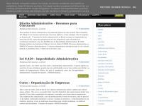 delapostilas1.blogspot.com