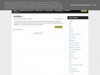 delapostilas102.blogspot.com