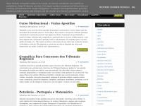 delapostilas2.blogspot.com