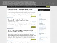 delapostilas18.blogspot.com
