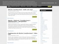 delapostilas17.blogspot.com