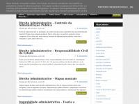 delapostilas16.blogspot.com