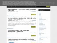 delapostilas11.blogspot.com