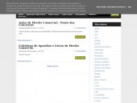 delapostilas12.blogspot.com