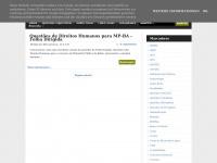delapostilas10.blogspot.com