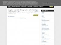 delapostilas101.blogspot.com