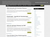 delapostilas103.blogspot.com