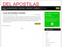 delapostilas104.blogspot.com