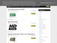 delapostilas13.blogspot.com