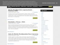 delapostilas22.blogspot.com