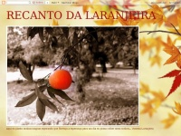 recantodalaranjeira.blogspot.com