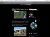leonardoesch.blogspot.com