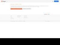 asfaltodashoras.blogspot.com