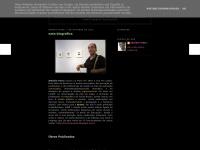 antonioferra.blogspot.com
