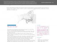 segundoimpacto.blogspot.com