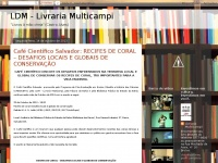 ldmcultural.blogspot.com