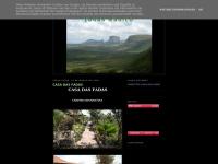 casadasfadas2009.blogspot.com