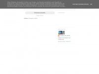 acirandadasartes.blogspot.com
